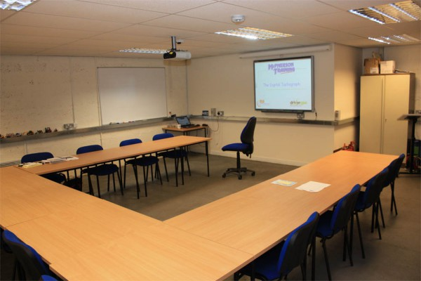 Training Classroom (1) copy