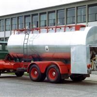 1968 ESE 977F