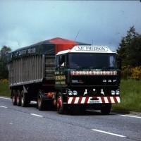 1986 D219 KSE